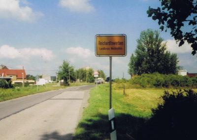 rw-ortseingang